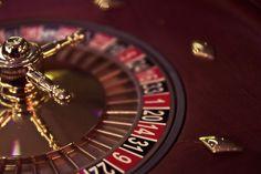 Roulette. 12/01/2013