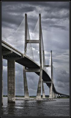 Sidney Lanier Ponte  North America  United States