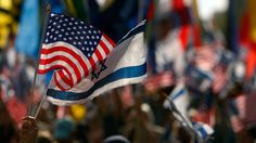 """""""AMERICA MUST STAND WITH ISRAEL OR PAY A PRICE"""" - General Jerry Boykin is a retired US Army General who served in intelligence and as a Green Beret. He was recently interviewed on the Prophetic Perspectives program on MorningStarTV.com. Boykin offered the sobering warning during the show, """"If America does not stand with Israel, it will pay a price."""" Below are few highlights from that interview."""