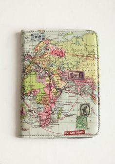 $24.99 passport cover...love this...and need for our summer holiday