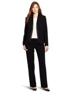Jones New York Women's Tuxedo Jacket Jones New York. $229.00. 61% Polyester/34% Viscose/5% Elastane. Made in Vietnam. Satin Trim. Dry Clean Only. Tuxedo Style