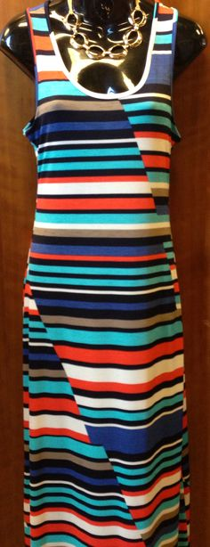 In LUXE LOVE with this! Shop now www.luxecouturefashion.com Happy Luxe!