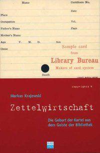 Stadtbüchereien Düsseldorf