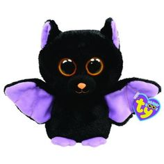 3678980db30 11 Best Ty Beanie Baby s images