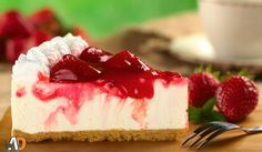 1 Kg CheeseCake in Just Rs.599.