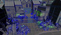 The Order 1886: Whitechapel area -Julien Lefebvre- , julien Lefebvre on ArtStation at https://www.artstation.com/artwork/the-order-1886-whitechapel-area-julien-lefebvre-72ab78bb-4016-4f6a-8165-4a50d5315001