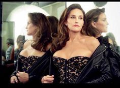 """THE END: """"#KARDASHIANS"""" #Ratings Tanking... #CaitlynJenner""""s Book A Bust..."""