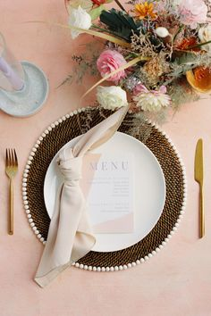 Pastel tabletop inspiration with mini disco balls. Photo: @courtney_leigh_photo Lilly And Co, Pastel Wedding Colors, Boho Wedding, Wedding Day, Pastel Colour Palette, Disco Ball, Green Wedding Shoes, Reception Decorations, Event Design