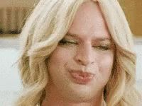 The perfect KrollShow Sure Publizity Animated GIF for your conversation. Discover and Share the best GIFs on Tenor. Kroll Show, Weird And Wonderful, Shit Happens, Funny Stuff, Gifs, Funny Things, Presents