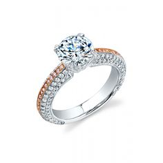 view this #Simon G Engagement Rings & lots more new collections at www.merryrichardsjewelers.com