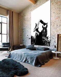 12x hoge plafond in je interieur