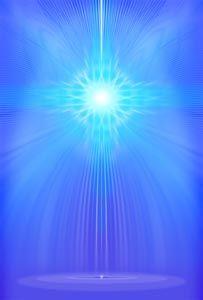 7 Chakras, Galaxy Lights, Spiritual Paintings, Jesus Christ Images, Romantic Photos, Jesus Pictures, Visionary Art, Angel Art, Flower Of Life