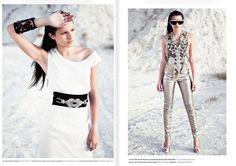 FashionShoot:White.Sand#DropsPT48