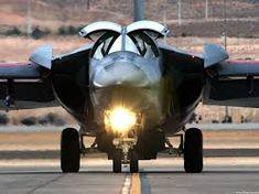 F-111 Aadvark - RAAF