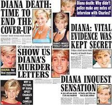 I am still angry beyond words that this team of 'bodyguards' let her come to harm. Our department had the care of her personal safety for some 15 years: Fayed's crew were in charge of her security for just eight weeks before she died.Rees-Jones was a former soldier who had not received the training necessary to protect a member of the Royal Family.