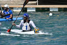 http://canoepolo-tournaments.eu/wp-content/gallery/WC-2016/DSC1992.jpg