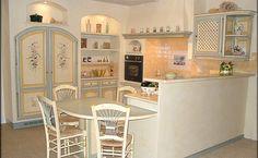 le mobilier de style provenal pour la maison meubles cuisine pinterest style provenal meuble cuisine et mobilier
