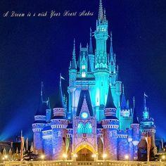 Instagram【yuta__tanno】さんの写真をピンしています。 《- Cinderella Castle - * お知らせ😰💦 * え~、昨日の夜勤明けから調子がいきなり悪くなりノロウィルスに身体を乗っ取られました… * 現在トイレが住み処状態なので暫くインスタお休みします😥💔 * 皆さんのギャラリーは覗きに行ったりしますので宜しくお願い致します😭 * *********************************************** #Tokyodisneyland #TDL #TokyoDisneyresort #Disneygram #special_spot_member #scenery #nightview #landscape #fantasyland #cinderellascastle #wu_japan #japan_night_view #team_jp_ #special_shots_ #beautiful #Disneyphoto #gf_afterdark #noitenoinstagram #Disneyparks…