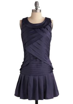 Must have this dress!