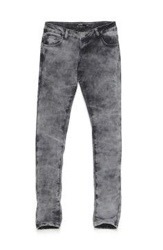 Jeans W6486-90J