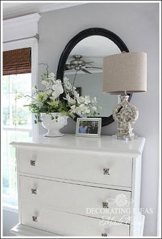 5 Timely Clever Hacks: Home Decor Bathroom Wood boho home decor bohemian living.Home Decor Diy Cheap home decor wall living room.Traditional Home Decor Bedroom. Home Staging, Master Bedroom Makeover, Bedroom Makeovers, Home And Deco, Shabby Chic Homes, Shabby Cottage, Style At Home, My New Room, Home Bedroom
