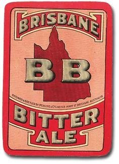 The Victorian Beer label Collectors Society Australian Beer, Australian Icons, Australian Vintage, Beer Brewing, Home Brewing, Beer Logos, Nfl Patriots, Premium Beer, Beer Mats
