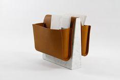 noble-wood-saddle-magazine-rack-dpages-blog