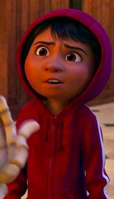 Disney Pixar, Disney Characters, Fictional Characters, Pixar Movies, Good Movies, Disney Princess, Children, Amazing, Art