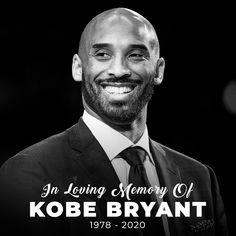 Kobe Bryant Quotes, Kobe Bryant 8, Kobe Bryant Family, Hello Kitty Photos, Vanessa Bryant, Kobe Bryant Black Mamba, Damian Lillard, Say Bye, Staples Center