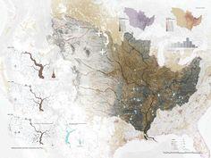 Group D Rank: 1 |  Source: Dredge Research Collaborative and Louisiana Coastal…