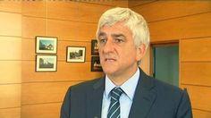 Terrorisme : Hervé Morin pose la question de l'épuisement des forces de l'ordre