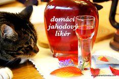 Vodka, Alcohol