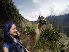 Gastos Peru Mochilão 2015