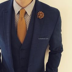 See this Instagram photo by @suited_man • 3,908 likes