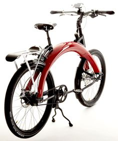 2012 PiCycle Limited - PiMobility