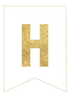Free Printable Happy Birthday Banner | Printables ...