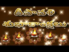 Happy navratri 2016dasara greetingsin kannadawishesmessages happy diwali in telugudeepavali 2016wishesgreetingsanimationecard m4hsunfo