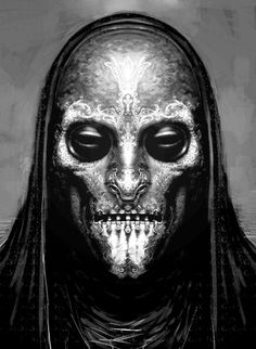 6f7b497d1637fe40aa5e1e337abb3649--dark-mask-harry-potter-art.jpg