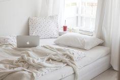 dream room tumblr - Sök på Google