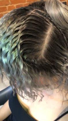 Directions haarfarbe dusseldorf
