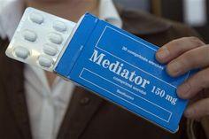 L'Assurance Maladie était-elle au courant des abus concernant la prescription du Mediator ? Il semble que oui ! http://www.lecomparateurassurance.com/6-actualites-assurance/105889-mediator-assurance-maladie-savait-tout