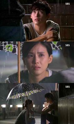 44 I Can Hear Your Voice Ideas Your Voice Lee Bo Young Voice Kdrama