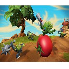 Skylanders Trap Team Starter Pack (Nintendo Wii)
