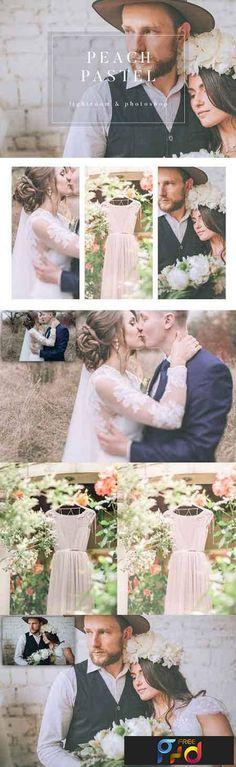 FreePsdVn.com_1703156_LIGHTROOM_peach_pastel_wedding_preset_lr_ps_1344246