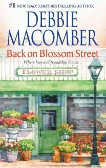 Blossom Street | Debbie Macomber