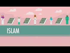 Islam, the Quran, and the Five Pillars All Without a Flamewar: Crash Course World History