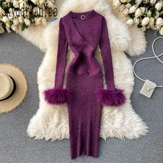Stylish Dresses, Cheap Dresses, Sexy Dresses, Fashion Dresses, Bodycon Dress Parties, Sexy Party Dress, Party Dresses, Winter Dresses, Summer Dresses