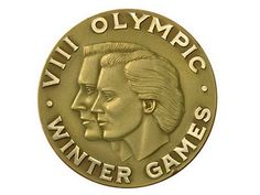 Relive the moments that went down in history from the Squaw Valley 1960 Winter Olympics. Access official videos, results, sport and athlete records. Youth Olympic Games, Olympic Medals, Winter Games, Winter Olympics, Funny Photos, Skiing, Decorations, Videos, Deco