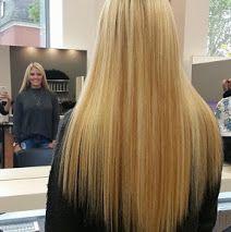 Verlocke! Haarverlängerung in Berlin – Google+