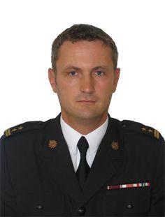 bryg.Krzysztof Roginski